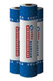 高聚物改性沥青耐根穿刺雷竞技最新网址卷材