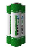 自粘聚合物改性沥青聚酯胎雷竞技最新网址卷材
